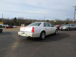 2009 Cadillac DTS w/1SB Batesville, Mississippi 7