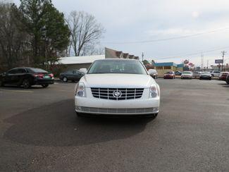 2009 Cadillac DTS w/1SB Batesville, Mississippi 4