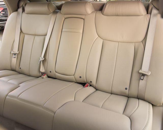 2009 Cadillac DTS w/1SC Burbank, CA 12
