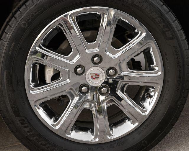 2009 Cadillac DTS w/1SC Burbank, CA 26