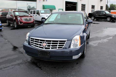 2009 Cadillac DTS w/1SE | Granite City, Illinois | MasterCars Company Inc. in Granite City, Illinois