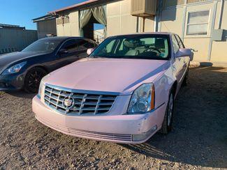 2009 Cadillac DTS w/1SA in Orland, CA 95963