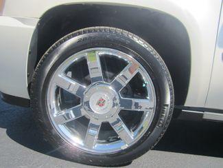 2009 Cadillac Escalade Batesville, Mississippi 15