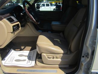2009 Cadillac Escalade Batesville, Mississippi 19