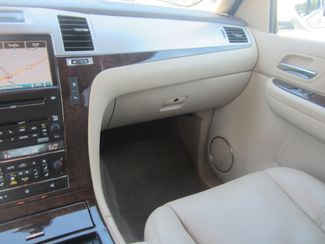 2009 Cadillac Escalade Batesville, Mississippi 23