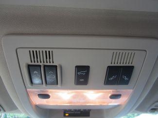 2009 Cadillac Escalade Batesville, Mississippi 24