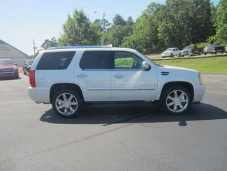 2009 Cadillac Escalade Batesville, Mississippi 3