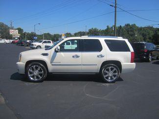 2009 Cadillac Escalade Batesville, Mississippi 2