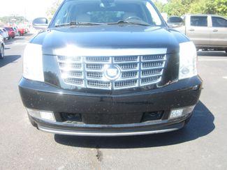 2009 Cadillac Escalade Batesville, Mississippi 10