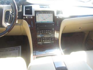 2009 Cadillac Escalade Batesville, Mississippi 22