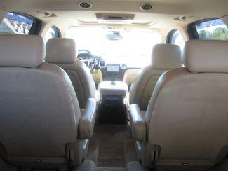 2009 Cadillac Escalade Batesville, Mississippi 32