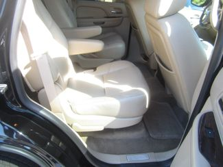 2009 Cadillac Escalade Batesville, Mississippi 34