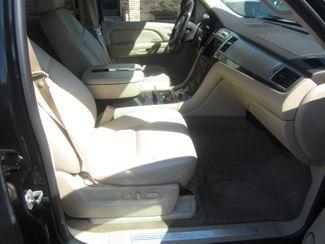 2009 Cadillac Escalade Batesville, Mississippi 38