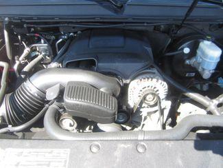 2009 Cadillac Escalade Batesville, Mississippi 40