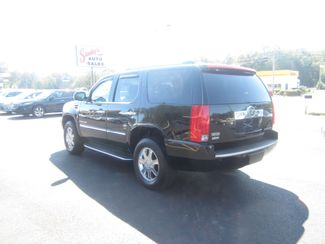2009 Cadillac Escalade Batesville, Mississippi 6
