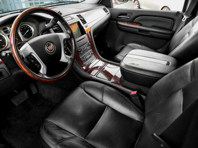 2009 Cadillac Escalade Burbank, CA 24