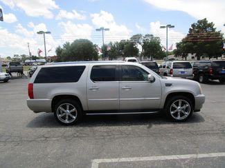 2009 Cadillac Escalade ESV   Abilene TX  Abilene Used Car Sales  in Abilene, TX
