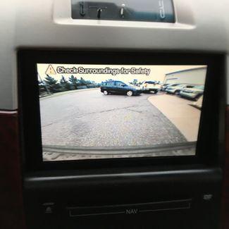 2009 Cadillac Escalade ESV Farmington, MN 10
