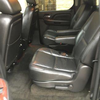 2009 Cadillac Escalade ESV Farmington, MN 3
