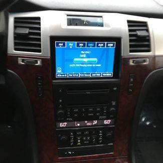 2009 Cadillac Escalade ESV Farmington, MN 8