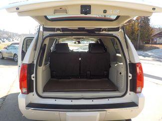 2009 Cadillac Escalade ESV Platinum Edition Fayetteville , Arkansas 11