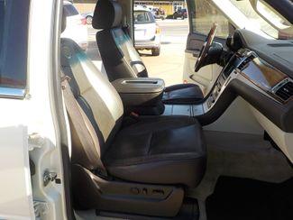 2009 Cadillac Escalade ESV Platinum Edition Fayetteville , Arkansas 14