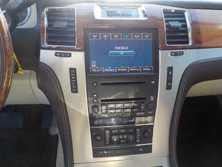 2009 Cadillac Escalade ESV Platinum Edition Fayetteville , Arkansas 15