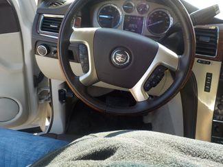 2009 Cadillac Escalade ESV Platinum Edition Fayetteville , Arkansas 16
