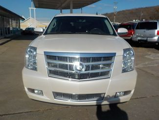2009 Cadillac Escalade ESV Platinum Edition Fayetteville , Arkansas 2