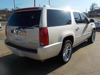 2009 Cadillac Escalade ESV Platinum Edition Fayetteville , Arkansas 4