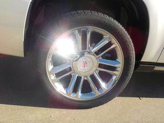 2009 Cadillac Escalade ESV Platinum Edition Fayetteville , Arkansas 5