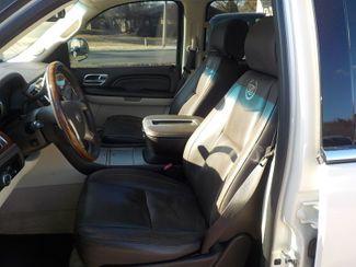 2009 Cadillac Escalade ESV Platinum Edition Fayetteville , Arkansas 7