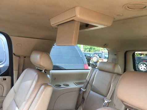 2009 Cadillac Escalade ESV  - John Gibson Auto Sales Hot Springs in Hot Springs, Arkansas