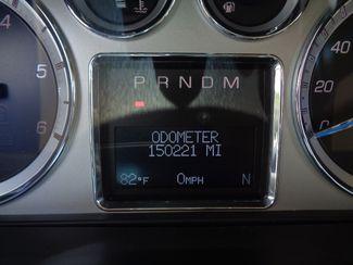 2009 Cadillac Escalade ESV ESV LUXURY  city TX  Texas Star Motors  in Houston, TX