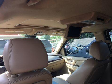2009 Cadillac Escalade ESV  | Little Rock, AR | Great American Auto, LLC in Little Rock, AR