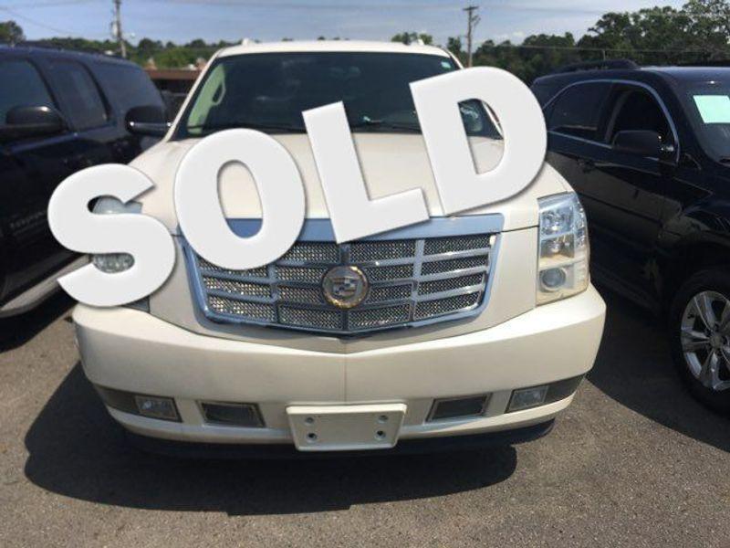 2009 Cadillac Escalade ESV  | Little Rock, AR | Great American Auto, LLC in Little Rock AR