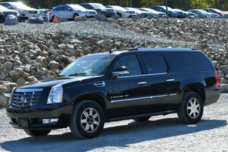 2009 Cadillac Escalade ESV Naugatuck, Connecticut