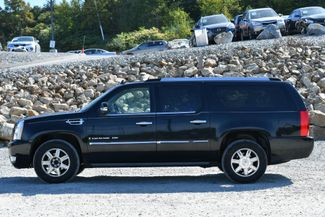 2009 Cadillac Escalade ESV Naugatuck, Connecticut 1