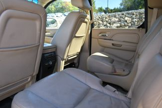 2009 Cadillac Escalade ESV Naugatuck, Connecticut 12