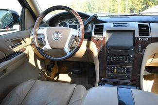 2009 Cadillac Escalade ESV Naugatuck, Connecticut 15