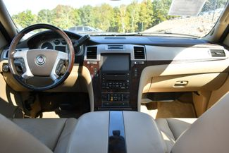 2009 Cadillac Escalade ESV Naugatuck, Connecticut 16