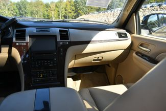 2009 Cadillac Escalade ESV Naugatuck, Connecticut 17