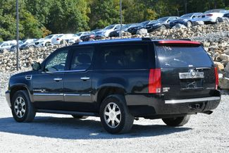2009 Cadillac Escalade ESV Naugatuck, Connecticut 2
