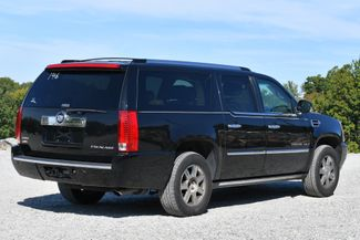 2009 Cadillac Escalade ESV Naugatuck, Connecticut 4