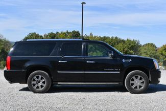 2009 Cadillac Escalade ESV Naugatuck, Connecticut 5