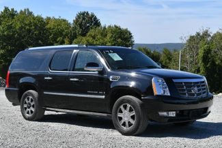 2009 Cadillac Escalade ESV Naugatuck, Connecticut 6