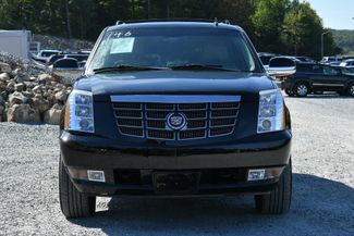 2009 Cadillac Escalade ESV Naugatuck, Connecticut 7