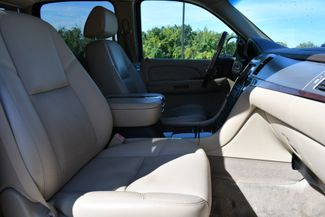 2009 Cadillac Escalade ESV Naugatuck, Connecticut 8