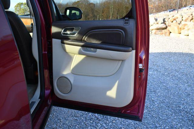 2009 Cadillac Escalade ESV Platinum Edition Naugatuck, Connecticut 11