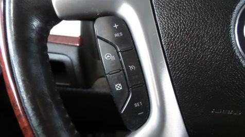 2009 Cadillac Escalade EXT Base AWD Navi Sunroof V8 Leather We Finance   Canton, Ohio   Ohio Auto Warehouse LLC in Canton, Ohio